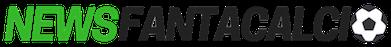 fantamaster_logo